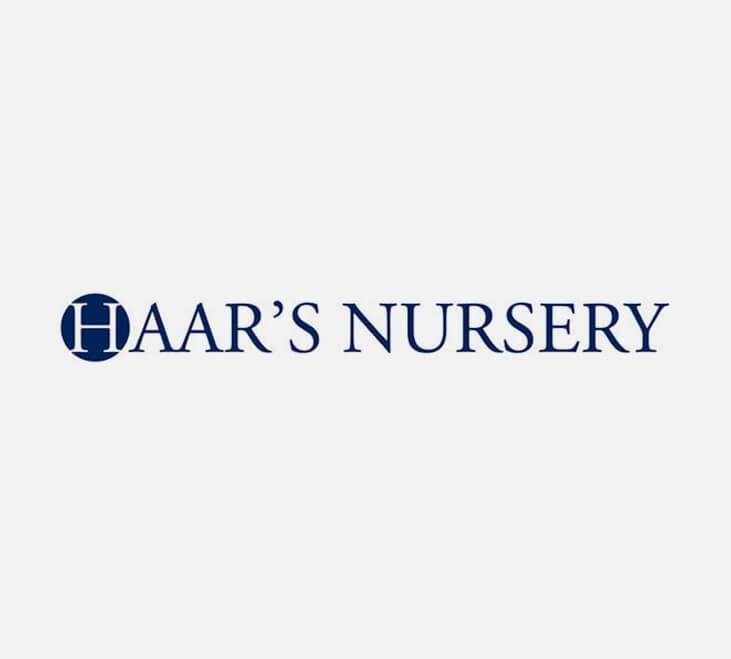 hn Haars Nursery