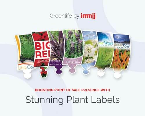 stunning plant labels 773x618 500x400 Greenlife by Immij