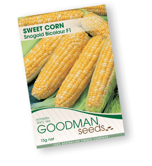 cs1 b Goodman Seeds