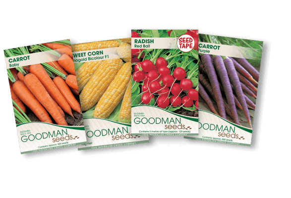 goodman seeds b 587x400 Everything You Need to Know about Custom Plant Seed Packets for Your Wholesale Nursery