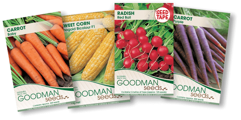 goodman seeds b e1539568128147 800x400 5 Top Tips for Selecting Premium Seed Packet Manufacturers