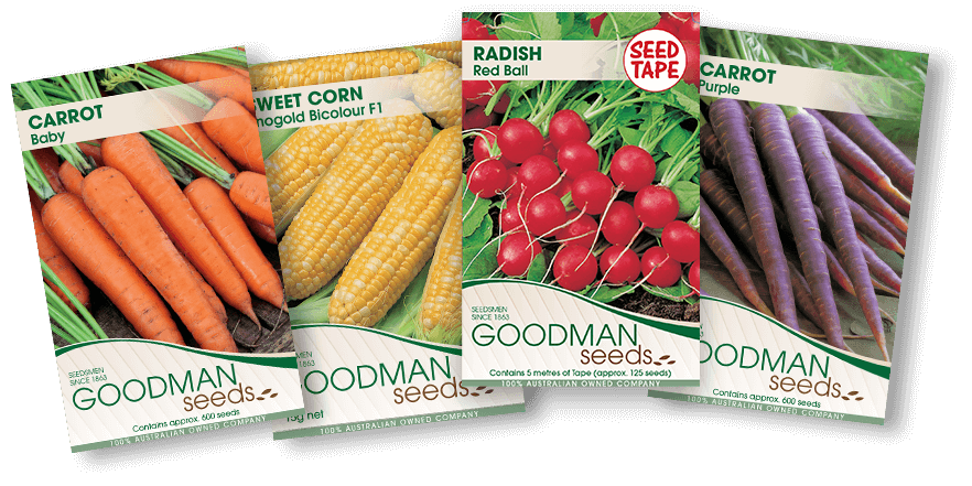 goodman seeds b e1539568128147 Greenlife by Immij