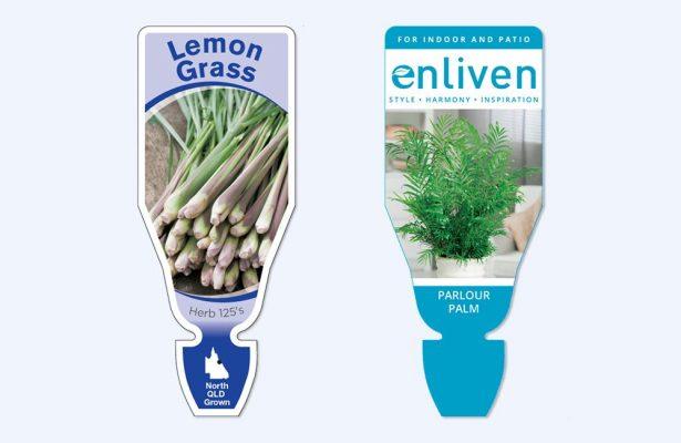 greenlife immij custom florastik 1 615x400 The Benefits of Florastiks for Your Wholesale Nursery