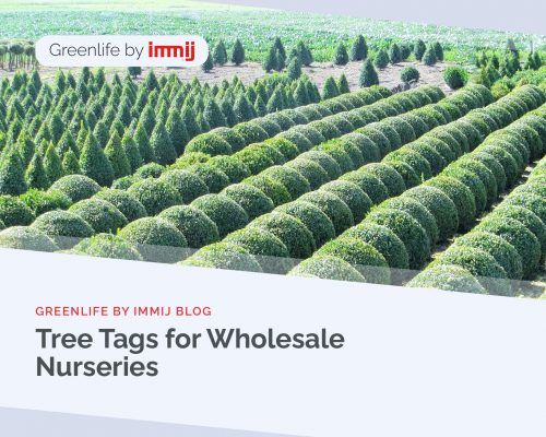 21 tree tags wholesale nurseries 773x618 x2 500x400 Greenlife by Immij