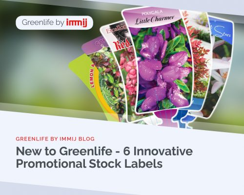 23 6 innovative promotional stock labels 773x618 x2 500x400 Greenlife by Immij