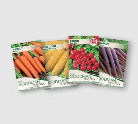 sp b 444x400 5 Tips for Stand out Horticultural Packaging Design