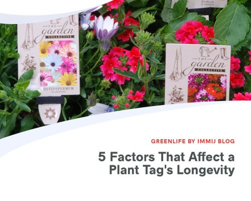 022 5 factors affect tag longevity 773x618 x2 500x400 Greenlife by Immij